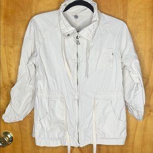 3/$20 Old Navy Spring utility jacket